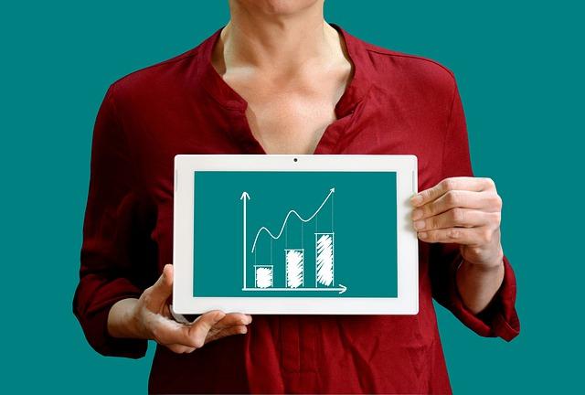 Data Science vs. Data Analytics 2