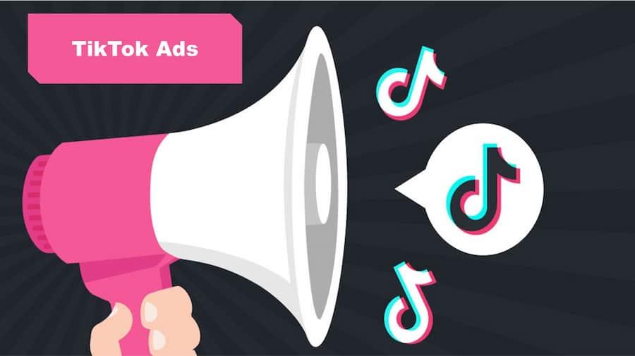 how to get followers on tiktok using tiktok ads