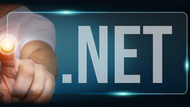.com vs .net vs .org vs .biz