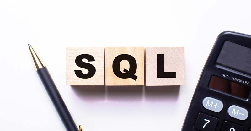 SQL vs NoSQL: Potential Uses and Critical Differences